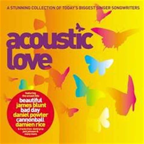 acoustic love songs vol 2 acoustic love amazon co uk music