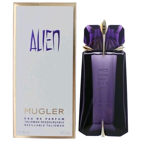 Xiangdu Perfume Refill 100ml 3 perfume by thierry mugler 3 oz edp spray for refillable new