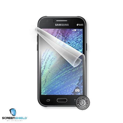 Wallston Glass Pro Samsung Galaxy J1 kryty pro samsung galaxy j1 j100 sleviste cz