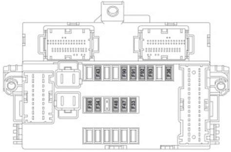 fiat 500l living from 2012 fuse box diagram schematic symbols diagram fiat 500l living from 2012 fuse box diagram auto genius