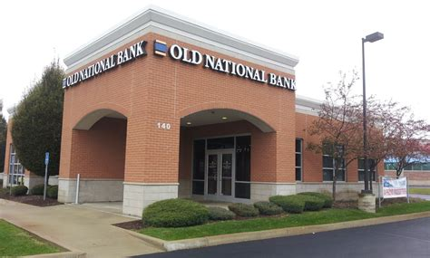best boat loan rates in michigan old national bank in lafayette in 47905