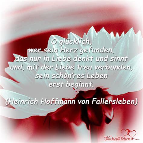 Zur Hochzeit by Spr 252 Che Zur Hochzeit F 252 R Gl 252 Ckw 252 Nsche G 228 Steb 252 Cher Karten