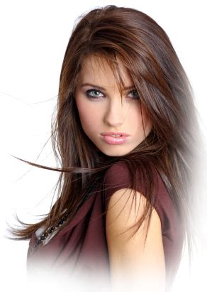 pic of laser hairstyle of back side laser haircut pics photo sexy girls