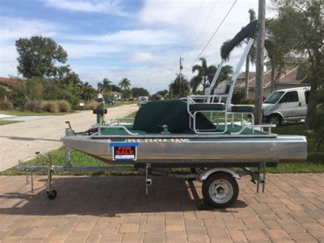 paddle boat business for sale used paddle boat for sale classifieds