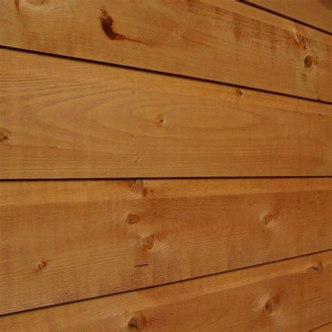 tongue and groove shiplap 10 x 8 double door shiplap tongue and groove apex shed