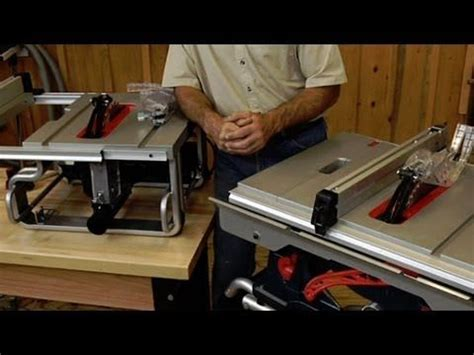 woodworking without a table saw 17 best ideas about table saw reviews on