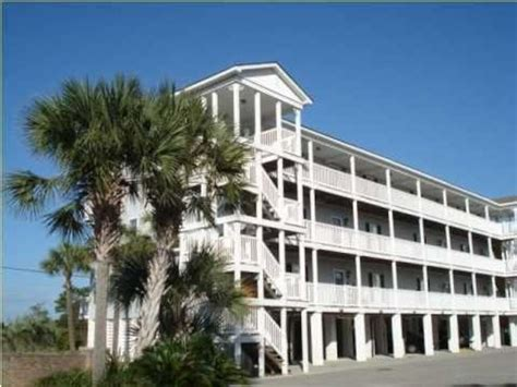 the top 20 townhouses for rent in folly beach airbnb the quot sunspot quot affordable and great for relocators
