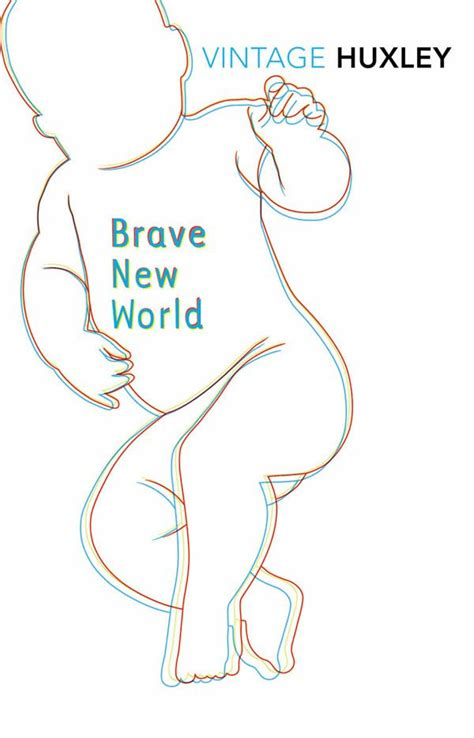 themes explored in brave new world best 25 brave new world book ideas on pinterest brave