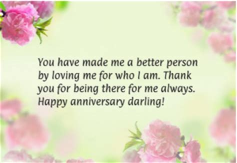 Wedding Anniversary Quotes Png by Marvelous Wedding Wishes Messages 3 Wedding Anniversary