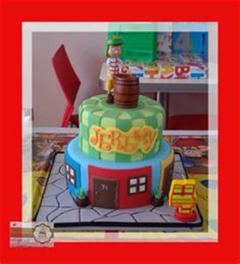 la torta del chavo 1000 images about chavo theme party on pinterest cakes