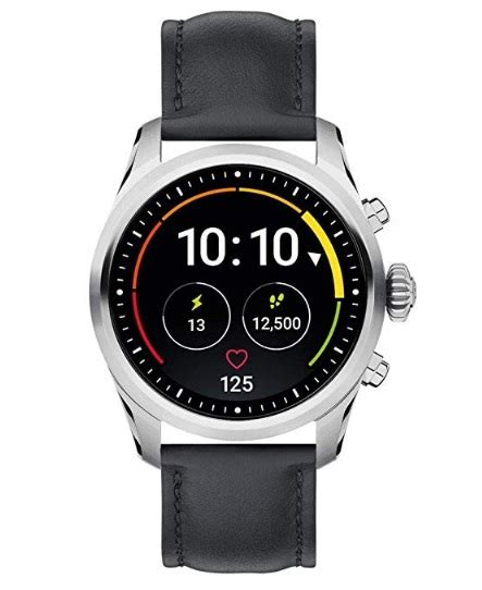 donde comprar relojes montblanc precios mas baratos