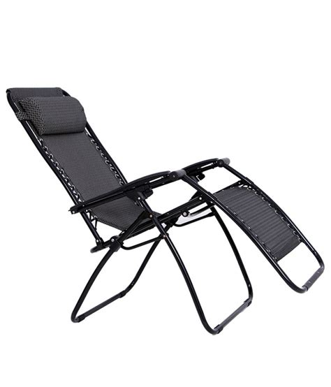 recliner chair price relax folding recliner chair buy relax folding recliner