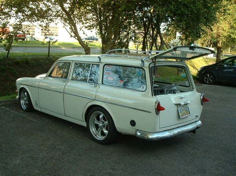 old volkswagen volvo pin by joe young on classic volvo pinterest volvo