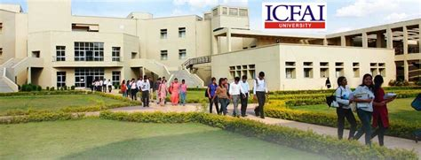 Mba Marketing Courses In Hyderabad by What Are Some Of The Best Institutes For Doing An Mba In