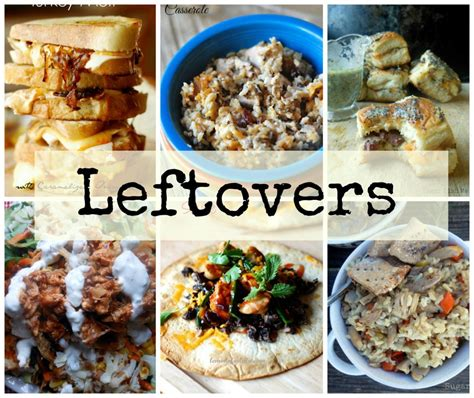 leftovers tidbits from the food bev community thanksgiving edition holy city sinner