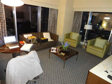 greektown room luxury suite living room picture of greektown casino hotel detroit tripadvisor