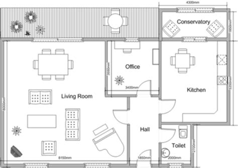 home design worksheet maths functional skills a new floor worksheet resources