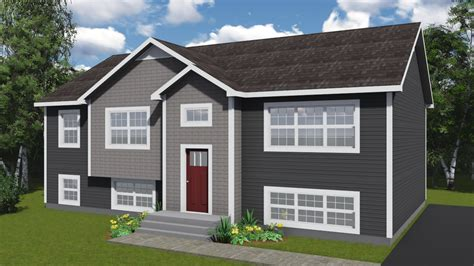Best 28 Apartments Split Entry House Plans House Plan