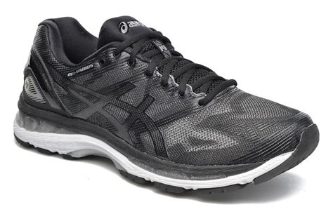 compare asics running shoes best deals on asics gel nimbus 19 s running shoes