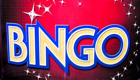 bingo the disney cruise line bingo touringplans touringplans