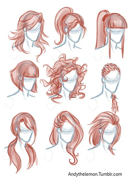 hairstyles for design a friend aprenda a desenhar 1 pipoca com bacon