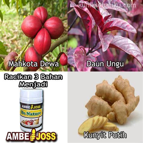 Nama Obat Wasir Herbal berkualitas baik ambejoss nama obat wasir tanpa efek