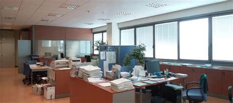 comune di busnago ufficio tributi ufficio concessioni e autorizzazioni vi abilit 224