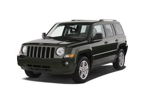car engine repair manual 2007 jeep patriot head up display 2007 jeep patriot specifications pricing photos motor trend
