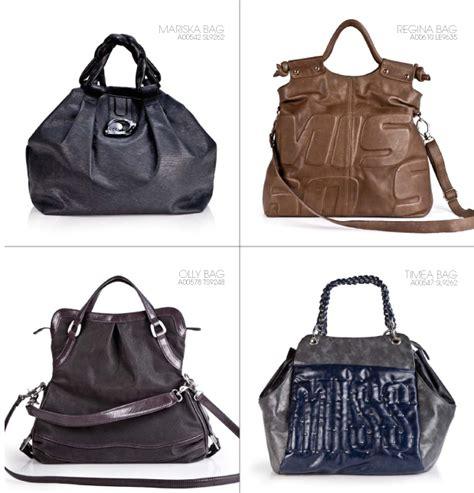 Missixty Bags miss sixty bag f w 2010 11