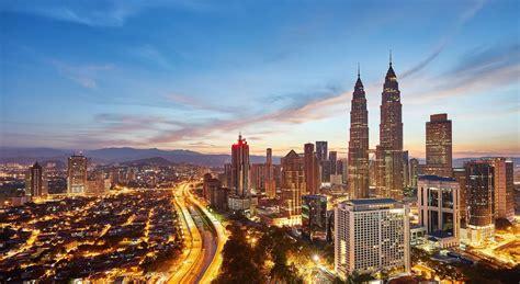road ban new year 2014 malaysia market spotlight malaysia