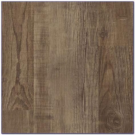Top Rated Luxury Vinyl Plank Flooring   Flooring : Home