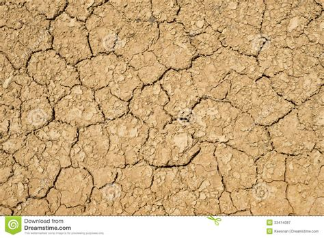 earth crack wallpaper dry and cracked earth royalty free stock photography