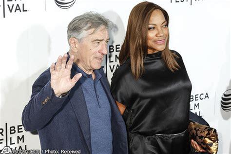 white actors with black wives or girlfriends ستاره های مشهور سفید پوست با همسران سیاه پوست عکس رخ