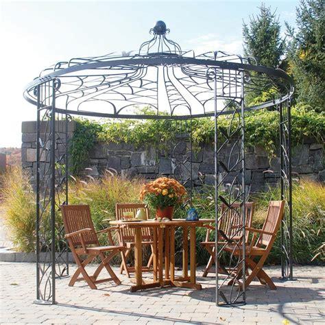 patio gazebos hgtv 14 great garden gazebos hgtv