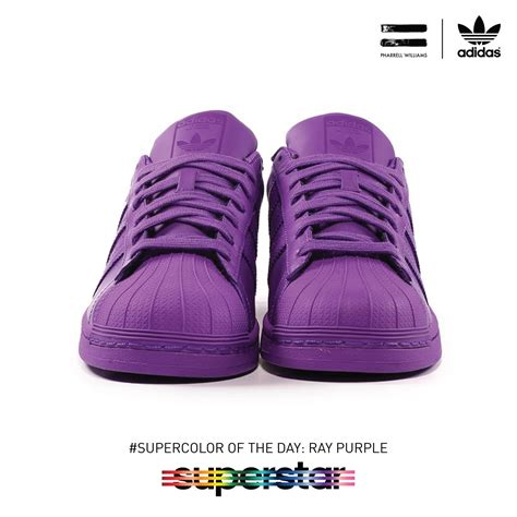 Jual Adidas Original Supercolor adidas originals superstar supercolor contest 3