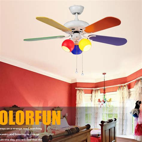 Decorative Ceiling Fans For Dining Room by Best Ceiling Fans With Lights Designer Ceiling Fans