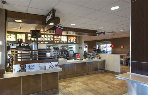 what time does mcdonalds 80 what time does mcdonalds dining room open what