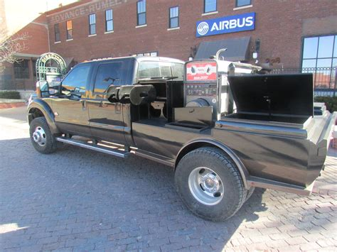 custom pickup truck beds custom truck beds advantage customs