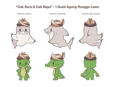 gambar sketsa hiu gudangsket
