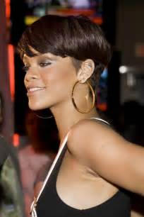 does rinna thick hair rihanna french fashions
