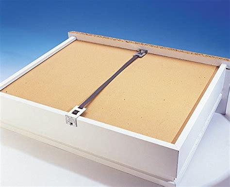 cassetti in kit fix your cassetti kit di riparazione confezione da 8