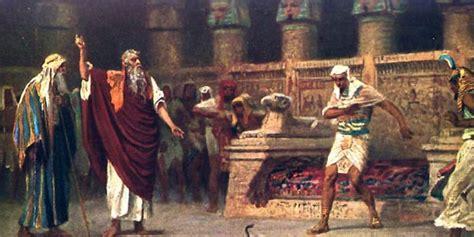 donald trump laknatullah dialog nabi musa dengan iblis laknatullah mozaik www