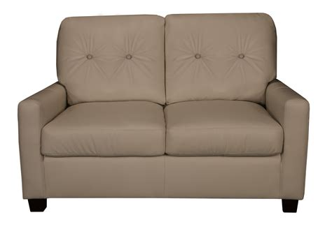 Recliners Dallas by Dallas Sofas