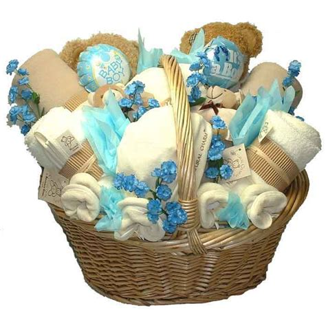 gifts for from baby baby baby gift baskets