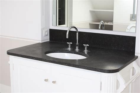 granit badezimmer waschbecken naturstein badezimmer hamburg