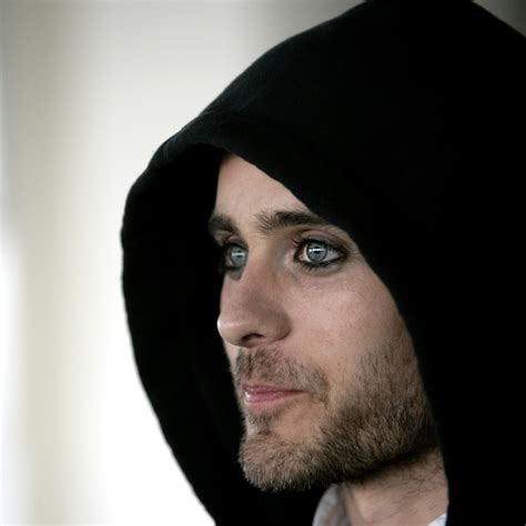 actor jared leto desktop wallpapers 1024x1024