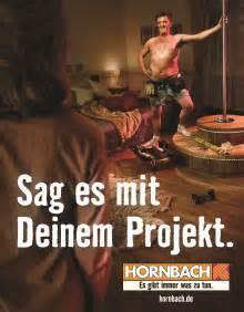 hornbach arbeitsplatten hornbach arbeitsplatte k 252 che jtleigh