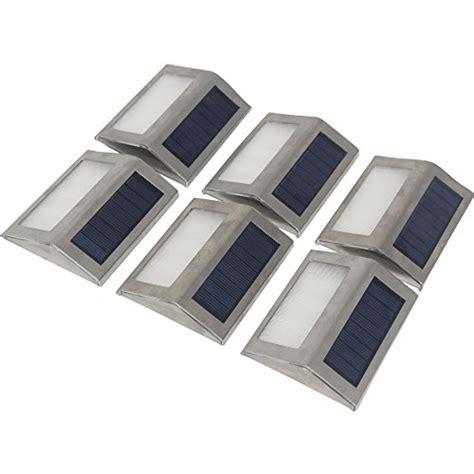 best solar lights 2016 top 5 best solar dock lights for sale 2016 product
