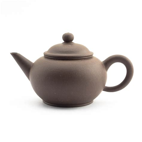 Yixing Teapot It Or It by 95ml Zini Shui Ping Yixing Teapot High Quality Handmade