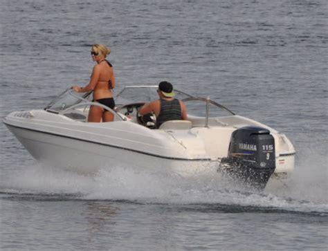 fishing boat rentals smith mountain lake fishing boats smith mountain lake houseboat rentals at